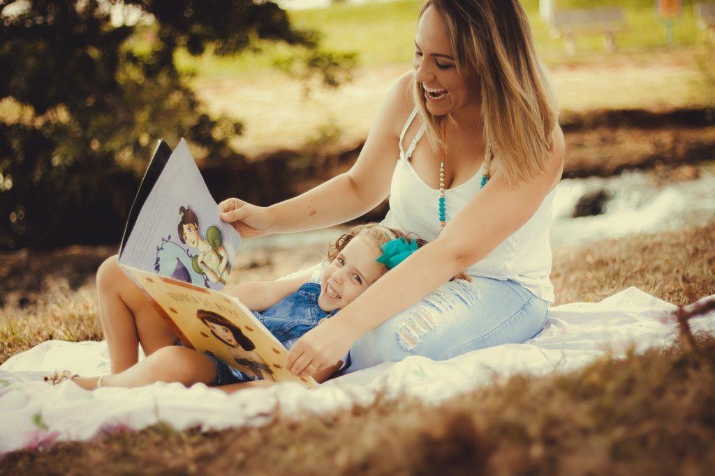 将来の学力は10歳までの「読書量」で決まる! -できる子が幼少期「これだけはしていた」こと- 松永 暢史/著