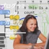 【プログラミングガールズ!】プログラミングに挑戦する女の子たちの友情ストーリー。