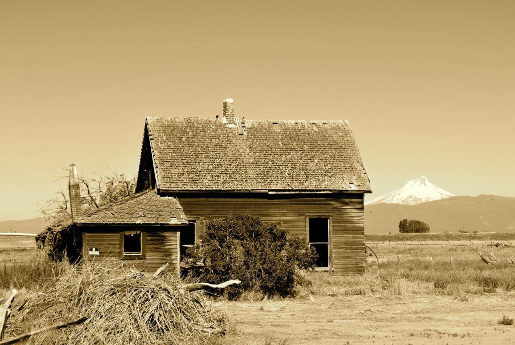 大草原の小さな家 ローラ・インガルス・ワイルダー