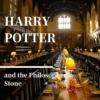 【ハリー・ポッター】今さら読めない?世界的ベストセラー。「ハリー・ポッター」を読