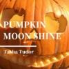 【ハロウィン】【パンプキン・ムーンシャイン】スローライフのカリスマ、ターシャの絵
