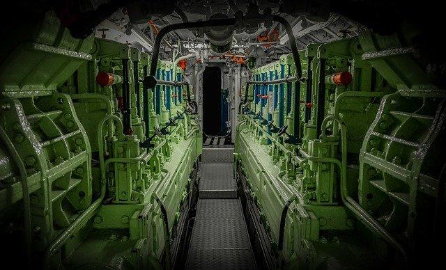 イーゲル号航海記 1 魚人の神官 斉藤洋/作 コジマケン/絵 偕成社